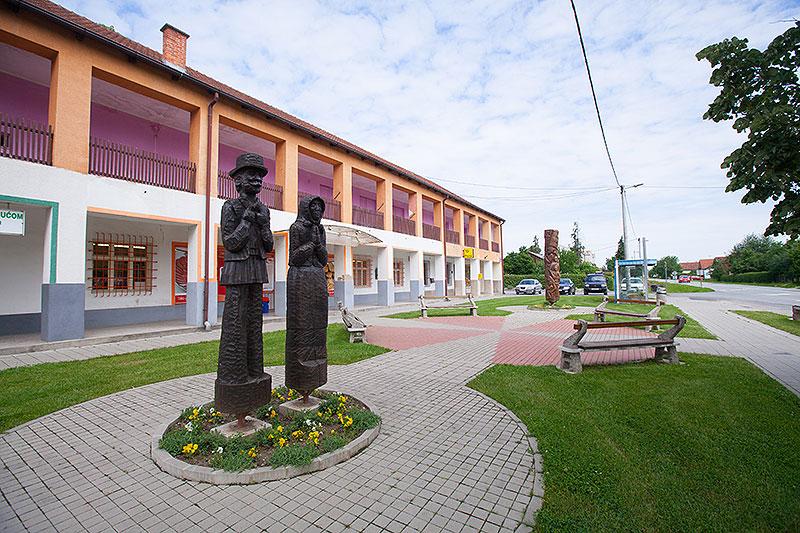 zdenci_fotka3